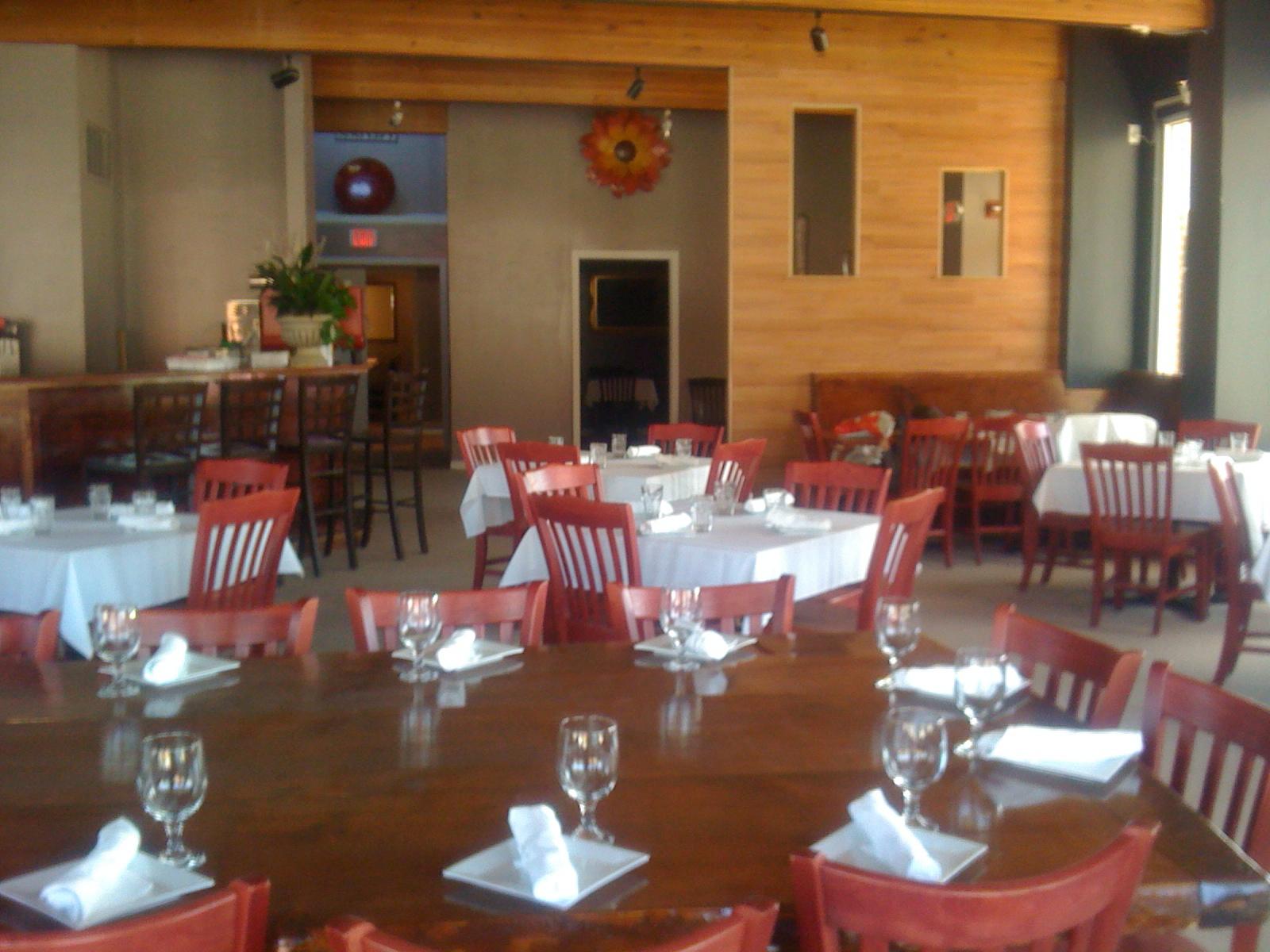 Nataz Restaurant